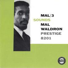 Mal/3 Sounds (Vinyl)