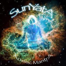 Kosmic Mantra