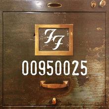 00950025 (EP)