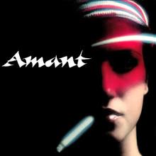 Amant (Vinyl)