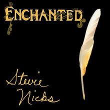 Enchanted CD2