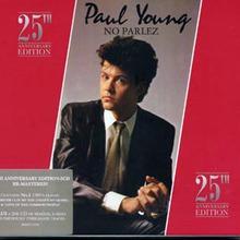 No Parlez (25Th Anniversary Edition) CD2
