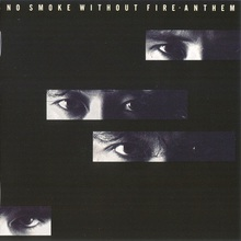 30th Anniversary Of Nexus Years: No Smoke Without Fire CD6