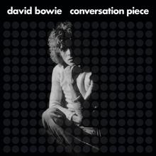 Conversation Piece CD4