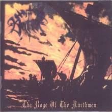 Rage Of The Northmen