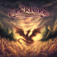 Everlore
