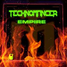 Empire (EP)
