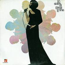 10 Sides Of Ethel Ennis (Vinyl)