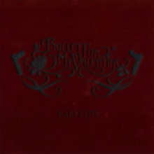 Rare Cuts (Japanese Edition) (EP)