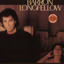 Barron Longfellow (Vinyl)