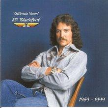 Ultimate Years 1969-1999 CD1