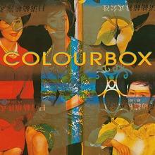 Colourbox CD1