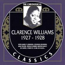 1927-1928 (Chronological Classics)