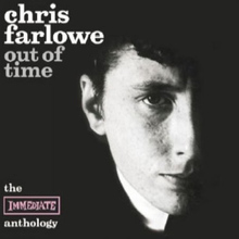 Out Of Time - The Immediate Anthology CD2