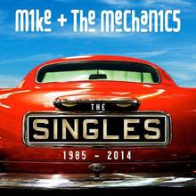 The Singles 1985-2014 + Rarities CD2