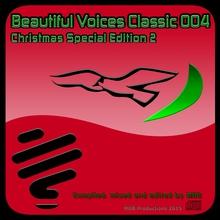 MDB Beautiful Voices Classic 004