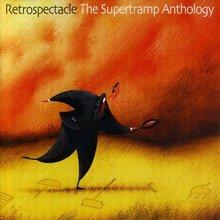 Retrospectacle: The Supertramp Anthology CD1