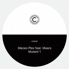 Mutant 1 (CDS)