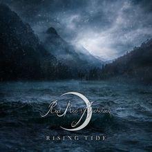 Rising Tide (CDS)