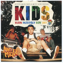 Mac miller youforia lyrics