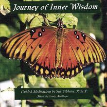 Journey To Inner Wisdom