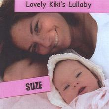 Lovely Kiki's Lullaby