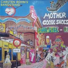 Mother Goose Shoes (Vinyl)