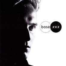 Original Album Series: XXX CD2
