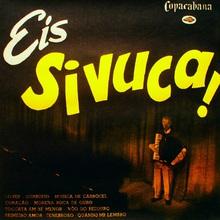 Eis Sivuca (Vinyl)