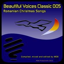 MDB Beautiful Voices Classic 005