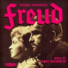Freud (Vinyl)