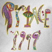 1999 (Super Deluxe Edition) CD4