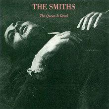 Smiths Is Dead