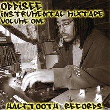 Instrumental Mixtape Vol. 1