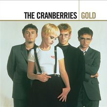 the cranberries sunday mp3 download