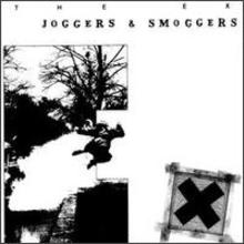 Joggers And Smoggers CD2