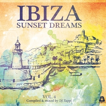 Ibiza Sunset Dreams Vol 4