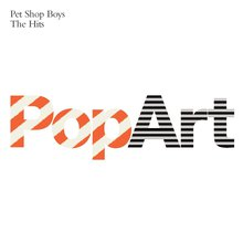 Popart: The Hits CD3