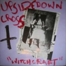 Witchcraft (EP)
