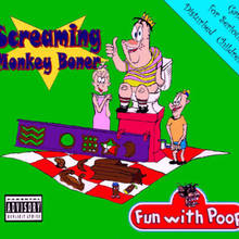 Fun With Poop