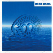 Rising Again CD2