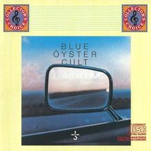 Mirrors (Vinyl)
