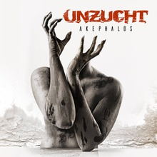 Akephalos (Deluxe Edition) CD2