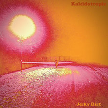 Kaleidotropic