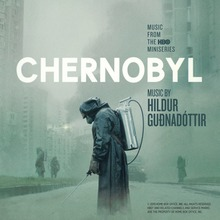 Chernobyl (Music From The Original Tv Series)