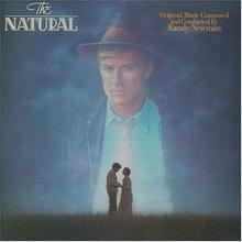 Randy Newman - The Natural Mp3 Album Download