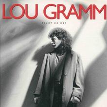 Download mp3 full flac album vinyl rip My Baby - Lou Gramm - Mystic Foreigner (CD, Album)