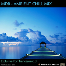 MDB Exclusive For Trancesonic PL