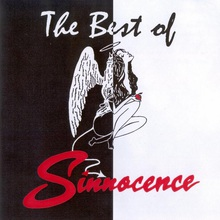 The Best Of Sinnocence