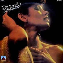 Loving You - The Funkiest Feeling (Vinyl)